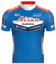 AISAN Racing Team